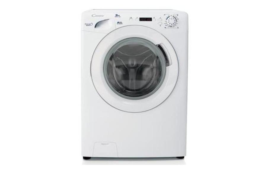 Ремонт стиральных машин indesit wisl82 в г.москва обслуживание стиральных машин электролюкс Улица Чёрное Озеро