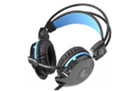 Наушники ACME AULA SUCCUBUS GAMING HEADSET (6948391232058)