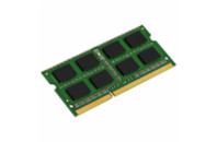 Модуль памяти для ноутбука SoDIMM DDR3 8GB 1600 MHz Kingston (KCP316SD8/8)