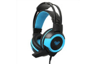 Наушники ACME AULA Shax Gaming Headset (6948391232447)