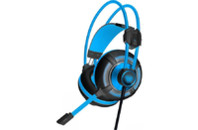 Наушники ACME AULA Spirit Wheel gaming headset (6948391232089)