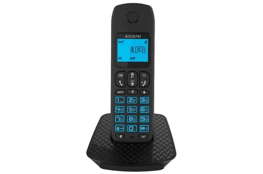 выбор телефон проводной купить калининград физические качества выносливость