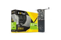 Видеокарта GeForce GT1030 2048Mb ZOTAC (ZT-P10300A-10L)
