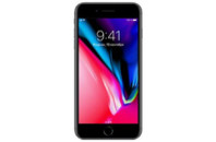 Мобильный телефон Apple iPhone 8 64GB Space Grey (MQ6G2FS/A)