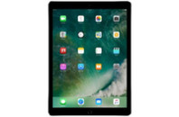 Планшет Apple A1701 iPad Pro 10.5