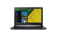 Ноутбук Acer Aspire 5 A515-51G-57BY (NX.GT0EU.014)