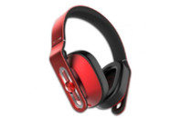 Наушники 1MORE Over-Ear Headphones Voice of China Red (ZBW4296RT / 6933037200089)