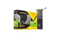 Видеокарта GeForce GT1030 2048Mb ZOTAC (ZT-P10300E-10L)