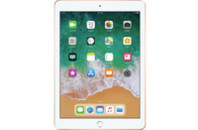 Планшет Apple A1893 iPad WiFi 32GB Gold (MRJN2RK/A)