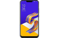 Мобильный телефон ASUS Zenfone 5Z 6/64Gb ZS620KL Midnight Blue (ZS620KL-2A084WW)