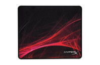 Коврик HyperX FURY S Pro Gaming Mouse Pad Speed Edition [Small] (HX-MPFS-S-SM)