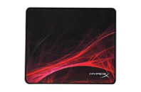 Коврик HyperX FURY S Pro Gaming Mouse Pad Speed Edition [Medium] (HX-MPFS-S-M)