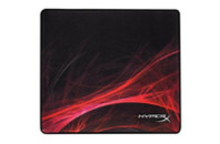 Коврик HyperX FURY S Pro Gaming Mouse Pad Speed Edition [Large] (HX-MPFS-S-L)