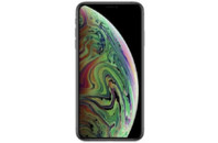 Мобильный телефон Apple iPhone XS MAX 256Gb Space Gray (MT532RM/A)
