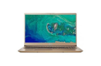 Ноутбук Acer Acer Swift 3 SF315-52 (NX.GZBEU.011)