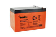 Батарея к ИБП Merlion 12V-12Ah GEL (GL12120F2 GEL)