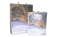 Бумага XEROX А4 пакет Create Range Boutique bag Xsmall /1шт*190x236x70mm (003R98876-1)