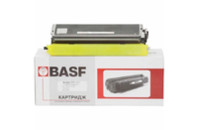 Картридж BASF для Brother HL-1030/1230/6300/P2500, TN1030/1050 Black (KT-TN1030)