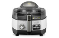 Мультиварка DeLonghi FH 1396/1 WH Multicuisine (FH1396/1WH)