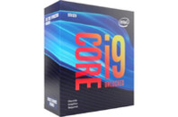 Процессор INTEL Core™ i9 9900KF (BX80684I99900KF)
