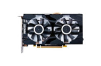 Видеокарта Inno3D GeForce GTX1660 Ti 6144Mb Twin X2 (N166T2-06D6-1710VA15)