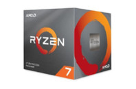 Процессор AMD Ryzen 7 3700X (100-100000071BOX)
