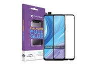 Стекло защитное MakeFuture Huawei P Smart Pro Full Cover Full Glue (MGF-HUPSP)