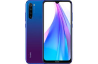 Мобильный телефон Xiaomi Redmi Note 8T 3/32GB Starscape Blue