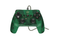 Геймпад Trust GXT 540C Yula Wired Gamepad- camo edition (23291)