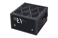 Блок питания 1stPlayer 650W (PS-650AR)