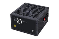 Блок питания 1stPlayer 750W (PS-750AR)