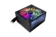 Блок питания Inter-Tech 500W (RGB-500 II)