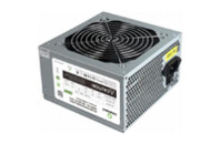 Блок питания GAMEMAX 500W (GM-500 80+ APFC)