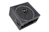 Блок питания ThermalTake 850W Toughpower GF1 (PS-TPD-0850FNFAGE-1)