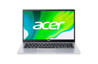 Ноутбук Acer Swift 1 SF114-34 (NX.A77EU.00N)
