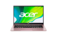 Ноутбук Acer Swift 1 SF114-34 (NX.A9UEU.00J)